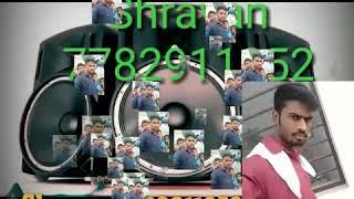 Dil diyan Gallan karange naal naal beh ke number 1 DJ song