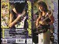 George Lynch- Guitar Bible 1989