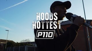 Shakaveli - Hoods Hottest (Season 2) | P110