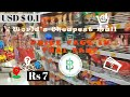 Download  CHEAPEST SHOPPING MALL 🤑💰| CHEAPEST CLOTHES👗 FOOD 🥡 ELECTRONICS 📺 | PATTAYA MP3,3GP,MP4