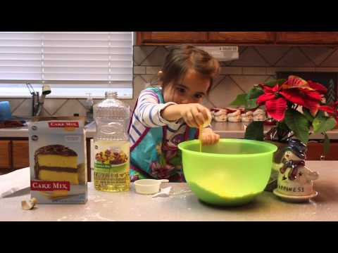 A Kid In The Kitchen.mp4