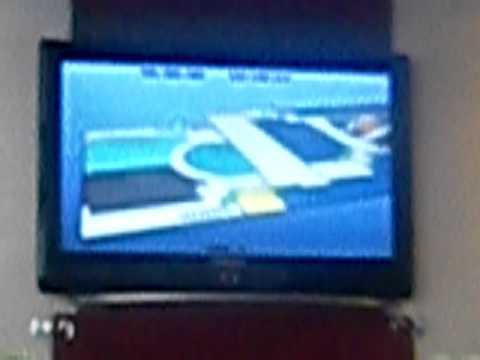 Condor Video - Weymouth - Guernsey - September 2009