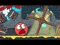 Download  А-А-А ПОПАЛСЯ ! КРАСНЫЙ ШАРИК - новая веселая игра ! Для детей ! MP3,3GP,MP4