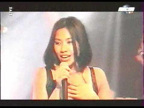 Download MCM - 7 Mars 2001 - Concert Anggun MP3 Gratis