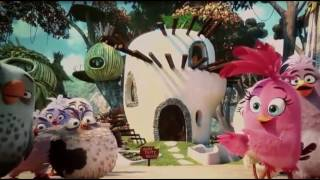 Angry birds 2 movie song download | Angry Birds Mp3 Song