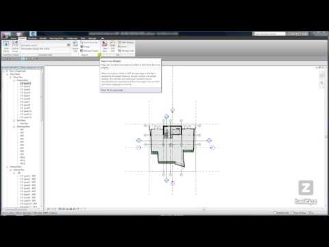 31 Revit Import Line Weights