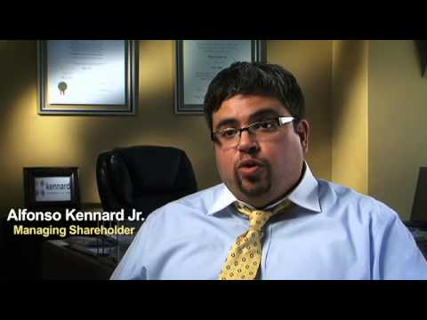 Houston TX Severance Agreement Review Attorney Texas Severance Pay Lawyer