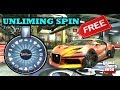 Download *LUCKY WHEEL SPIN GLITCH* GET ANY CASINO CARS FOR FREE IN GTA 5 ONLINE (FREE THRAX/S80RR & MORE) MP3,3GP,MP4