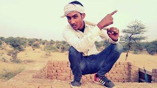 जांटी छंगाई कविता Mangi Rajput