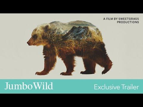 Jumbo Wild (Trailer)