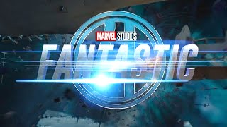 Download 2 MAJOR FANTASTIC 4 EASTER EGGS for MARVEL PHASE 4 in SPIDER-MAN FAR FROM HOME Video