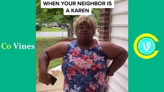 Try Not To Laugh Watching Suburban Prince Vines | Funny Suburban Prince Videos 2021