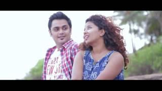 Na Kale Mala | Aanandi Joshi | Omkar Patil | Parallel Notes Music | Marathi