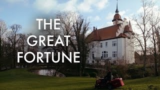 The Great Fortune   Trailer