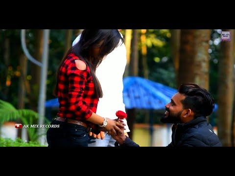 💔Very 😭 sad love status video   incomplete love story   ak mix records💔