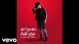 Alex Sensation - La Mala Y La Buena ft. Gente De Zona
