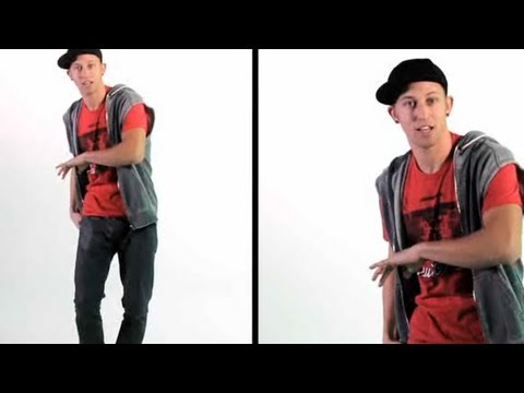 How to Freestyle | Hip-Hop How-to