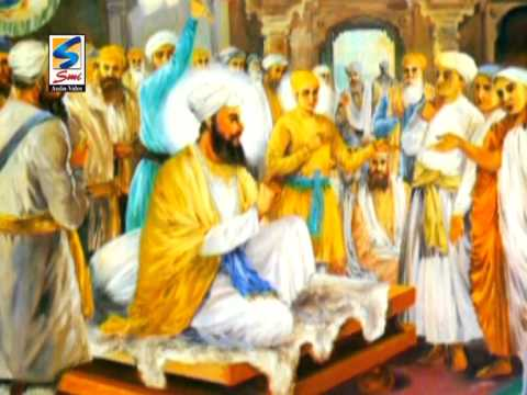 Xxx Mp4 BHAI RANJIT SINGH CHANDAN JUJH MARO Official HD Sikhi Gurbani DHARTI NANKANA SAHIB DI 2014 3gp Sex