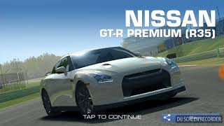 Gt racing 2 vs NFS most wanted vs Real racing 3 Comparison. Which one is Best?