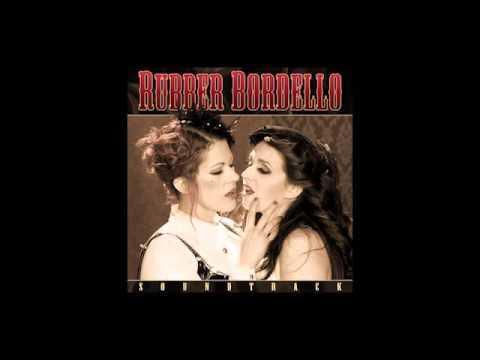 Xxx Mp4 Oh Bondage Up Whores Rubber Bordello Soundtracks 3gp Sex