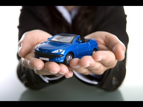 Auto Insurance - Why Do You Need Car Insurance?