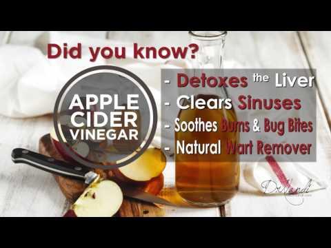 Dr. Nandi's Home Remedies 2 - Dr. Nandi - Ask Dr. Nandi