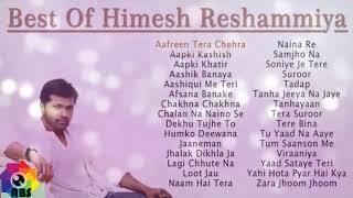the best of Himesh Reshammiya Videos - 9tube tv