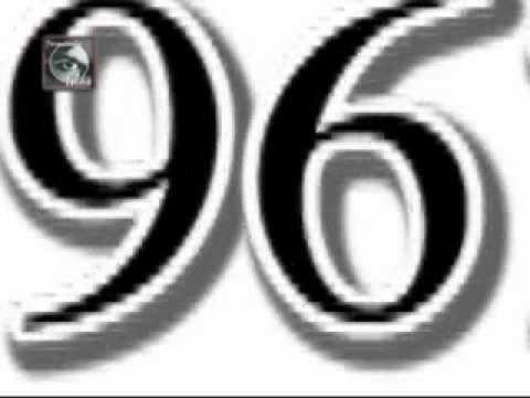 El número Kua