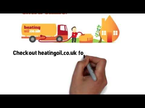 Heating Oil Prices Get A Quote Online 24/7