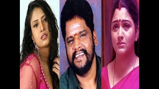 Download Muthukulikka Vaariyala   Tamil Hit Movie   Vignesh,Kushboo,Sanghavi,Goundamani   K.S.Ravikumar Video