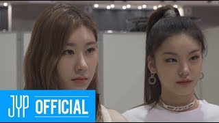 Download [ITZY? ITZY!] EP31. KCON에 있지! Video