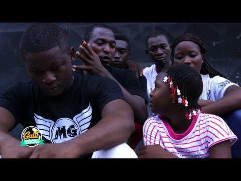 GULLI MAG Africa Saison 4 Episode 7