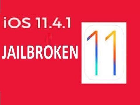 YEES! iOS 11.4 jailbroken! How To Jailbreak iOS 11.4 Untethered - Pangu11.mobi