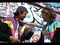 Ari Nao - Vazah'gasy ft. Vazaha Miteny Gasy (Payton Hansen)