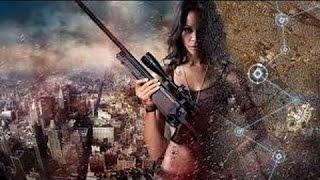 """#x202b;تحميل فيلم الاكشن والجريمة والاثارة الرهيب """" المقاتل اكس """" 2016#x202c;lrm;"""