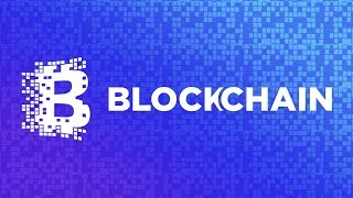 Blockchain Technology Explained (2 Hour Course)
