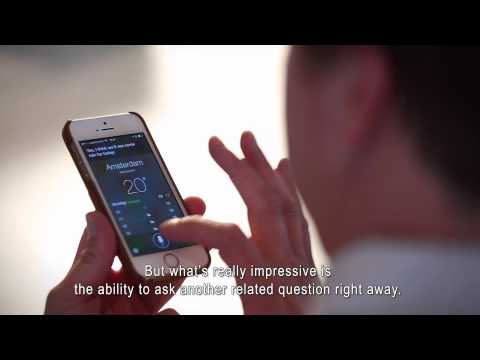 ING The Netherlands introduces voice control mode in its Mobile Banking App