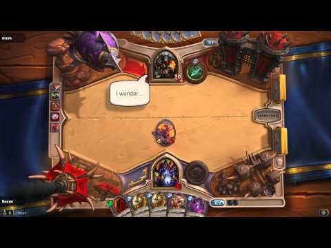 I GOT A HEARTHSTONE KEY!!!! +41 Booster Opening