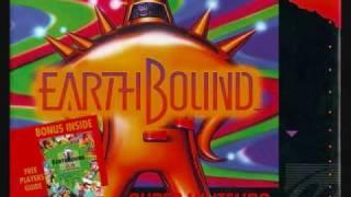 Fourside: Earthbound Music - PakVim net HD Vdieos Portal