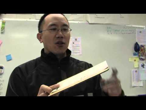Teacher Tip: Teaching Spanish as part of daily ritual, and Spanish Calendar Sheets