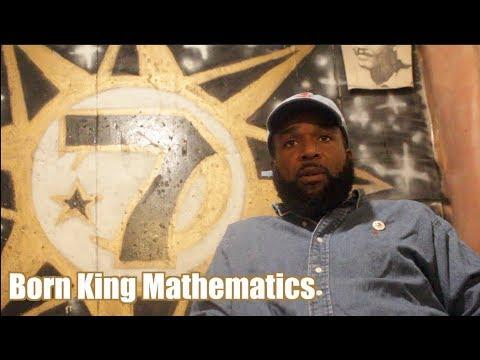 Xxx Mp4 Born King Mathmatics Builds On His Tree 3gp Sex