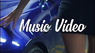 Syberian Beast meets Mr.Moore - Wien (Original Mix) Fast & Furious 6