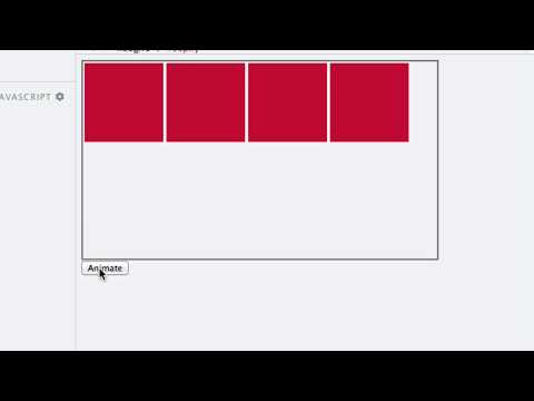 Jquery : How To Add Element Dynamically?