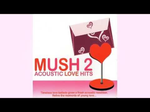 Xxx Mp4 Mush 2 Acoustic Love Hits 3gp Sex
