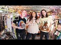 "PALEHOUND - ""If You Met Her"" (Live at JITV HQ in Los Angeles, CA 2018) #JAMINTHEVAN"