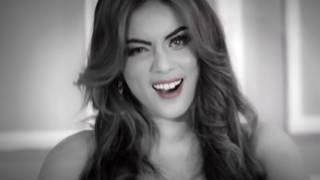 Dila Erista -  Bukan Pelakor   Official Video Clip