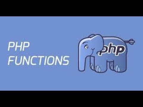 Php mysql professional project following OOP & MVC part 9-day 20