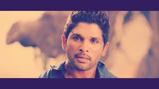 allu arjun whatsapp status Videos - 9tube tv