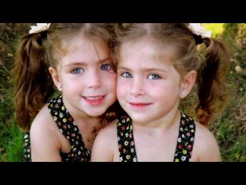 Difference Between Twins and Identical Twins