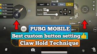 Pubg Mobile Claw Customize Videos 9tubetv